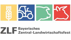 Busfahrt zum ZLF am 26.9.2020