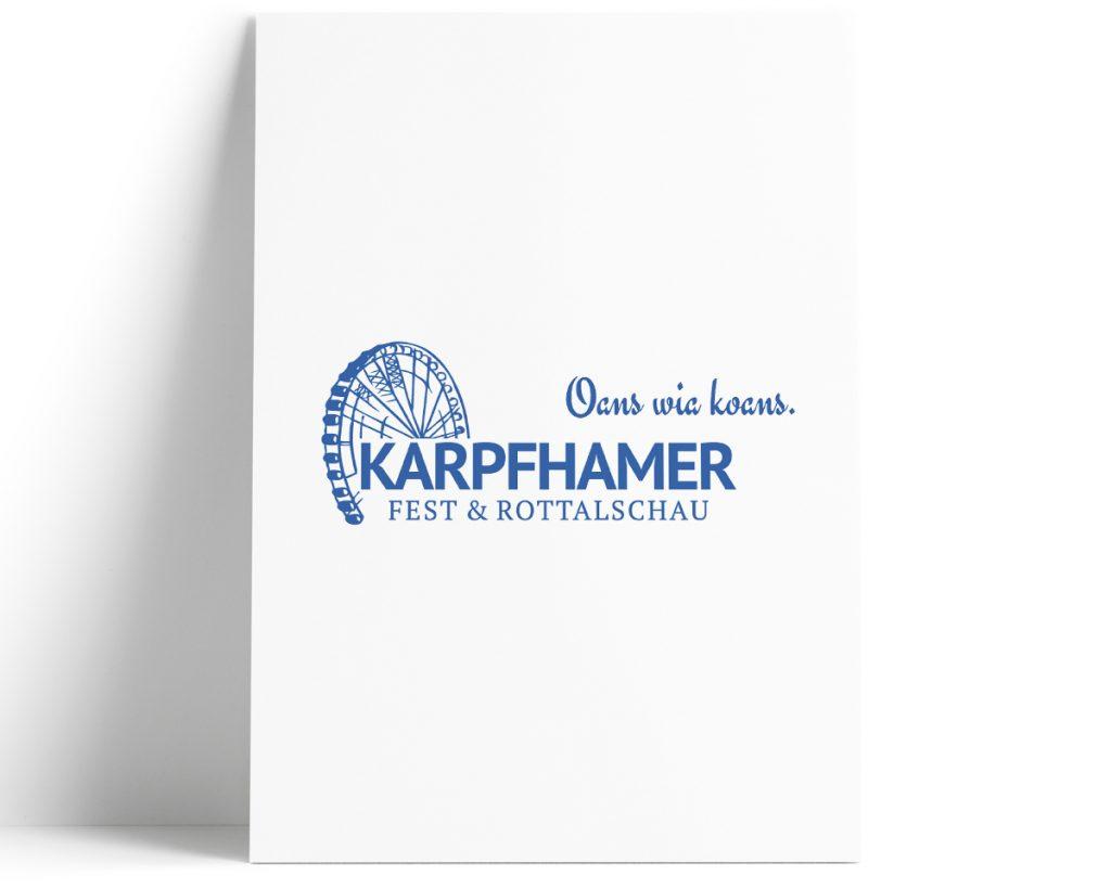 Bussfahrt Karpfhammer-Fest Am 29.08.2020